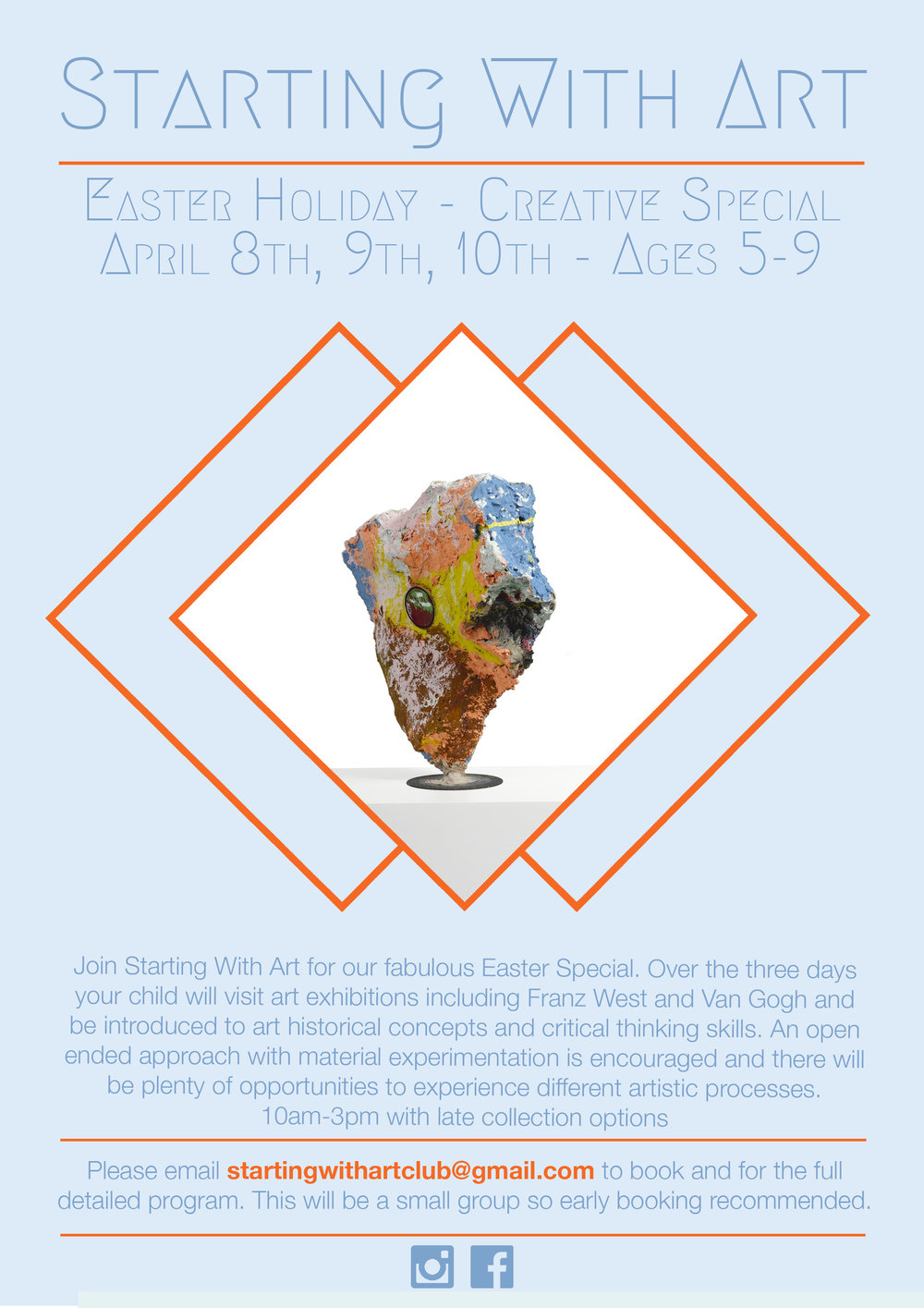 Starting with art - Easter Franz West 2019 V1.jpg