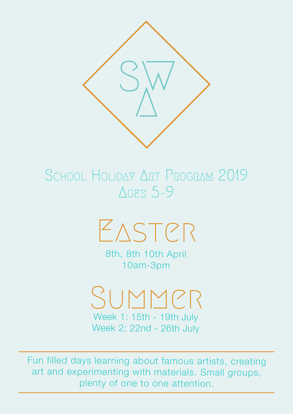 Starting with art Copy poster - Summer 2019 V1.jpg