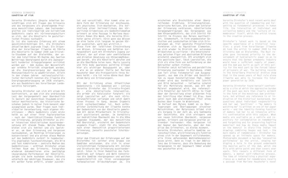 katalog3_Page_04.jpg