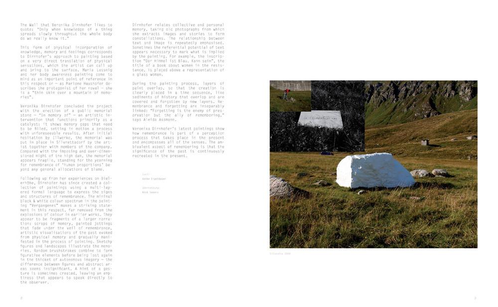 katalog3_Page_05.jpg