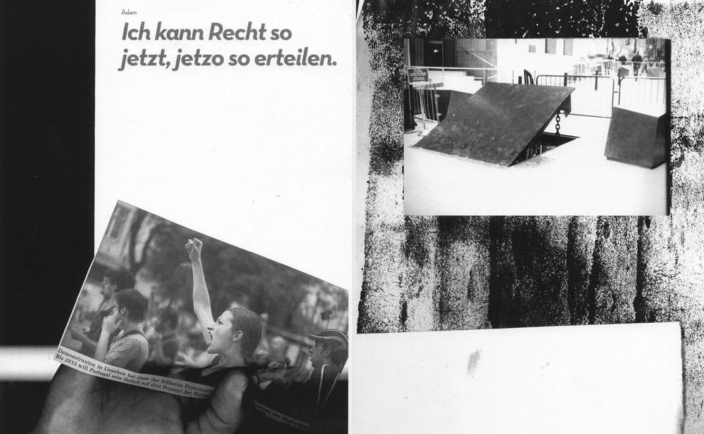 booklet_4_Page_6.jpg