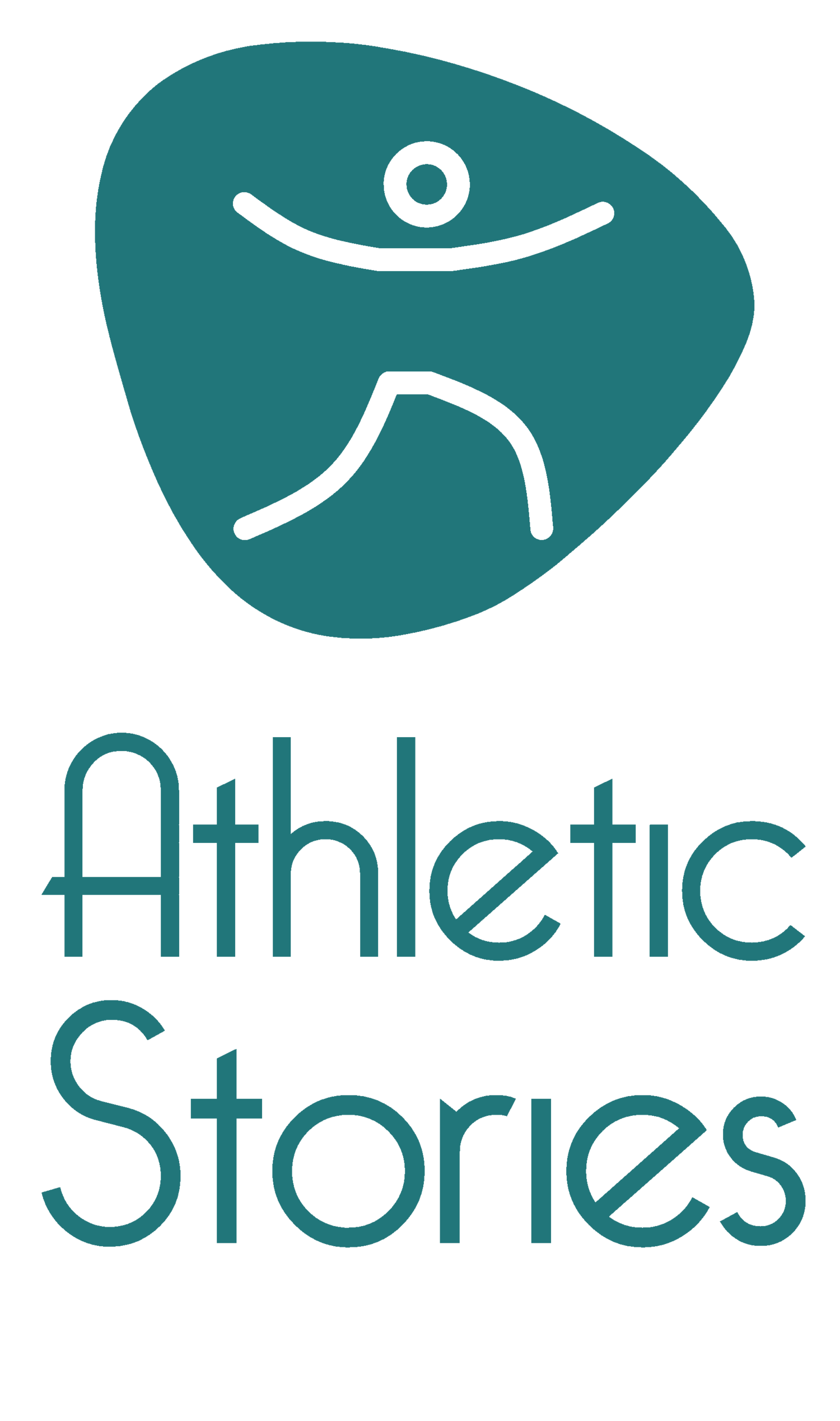 Athletic Stories