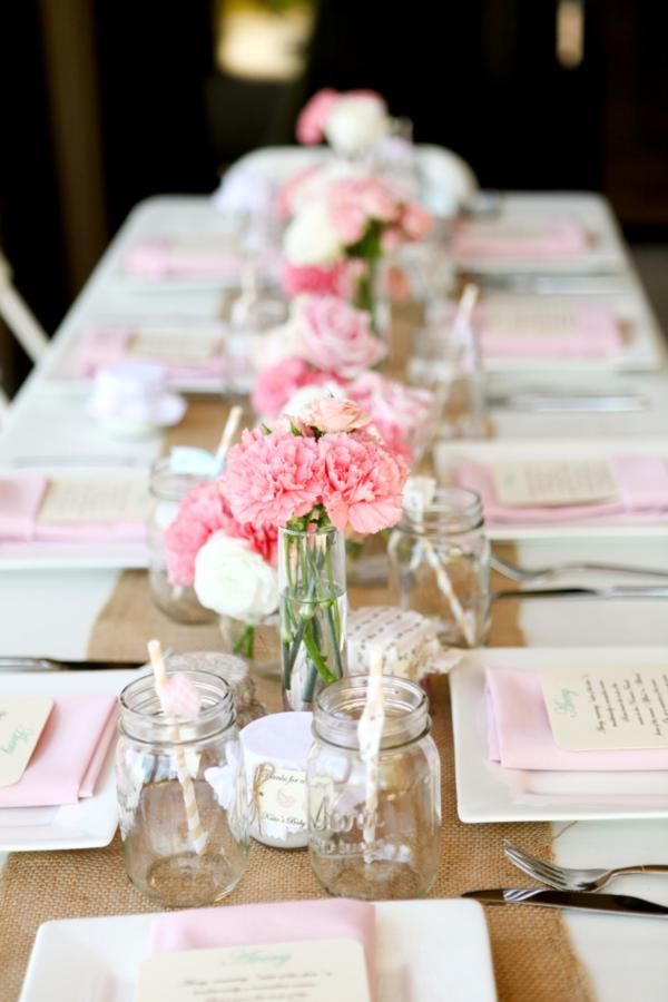 Mesmerizing Shabby Chic Table Settings Contemporary - Best Image . & Amusing Party Place Settings Images - Best Image Engine - tagranks.com