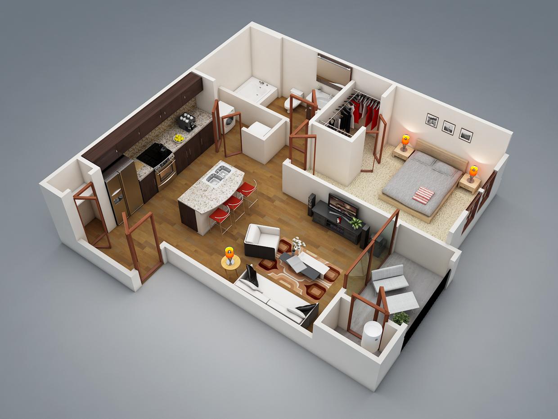 granny flat plans u2014 sydney granny flat builders bungalow homes