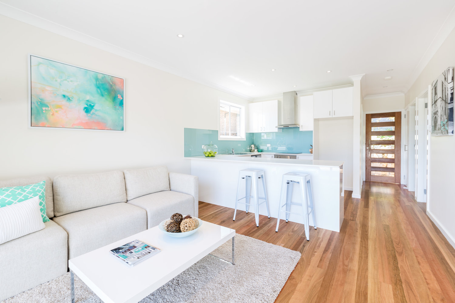 How much does a granny flat cost? — Sydney Granny Flat Builders ...