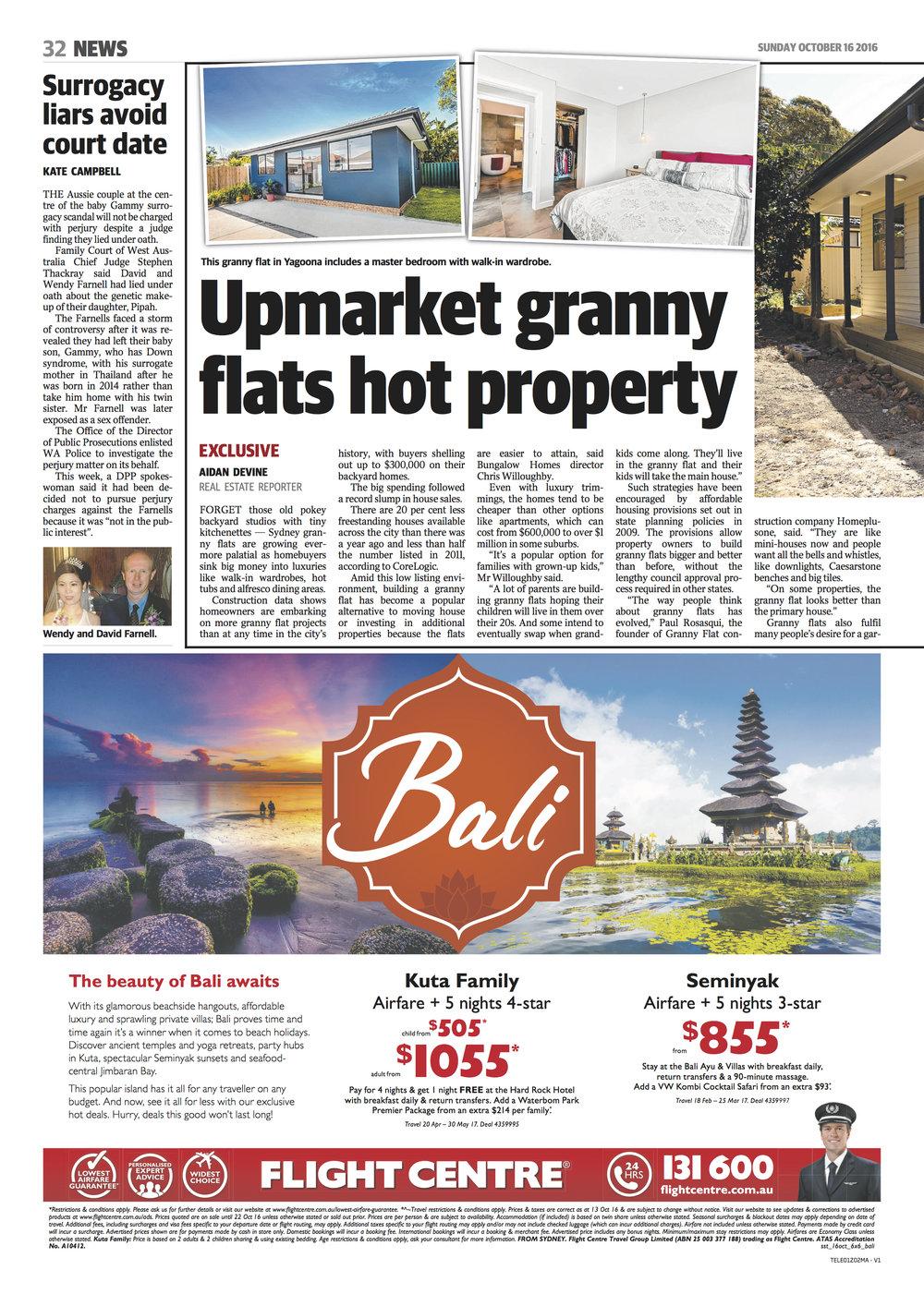 Upmarket Granny Flats Article P1 v1.jpg