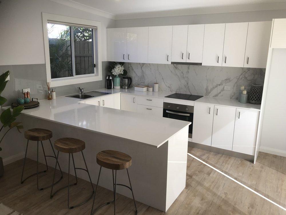 bungalow homes collaroy sydney 02.JPG