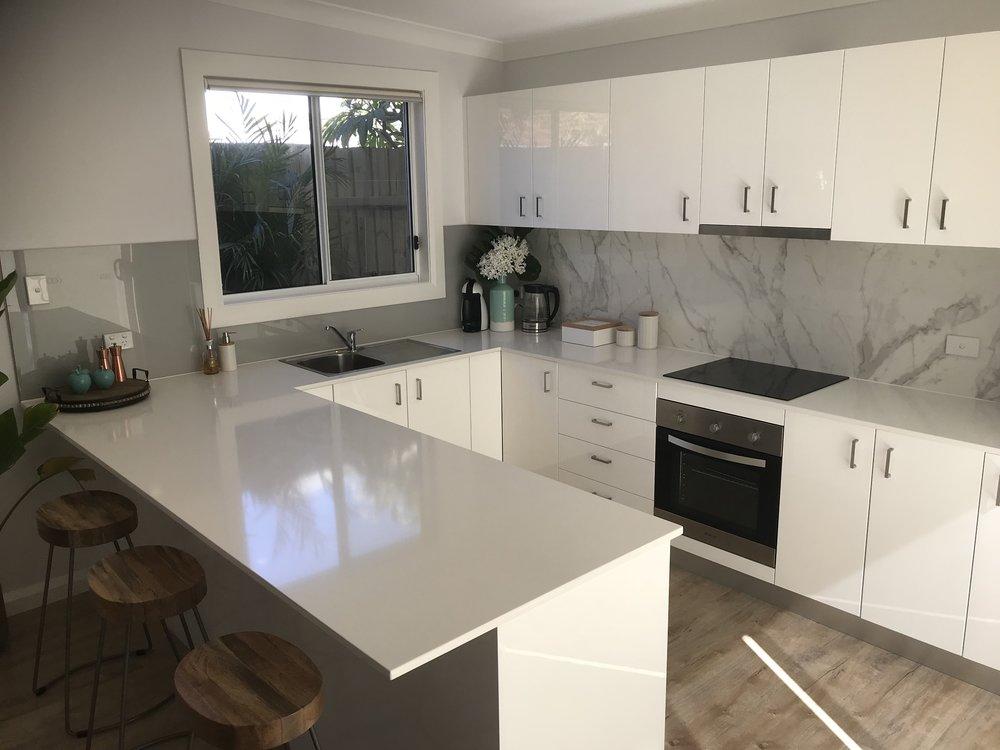 bungalow homes collaroy sydney 03.JPG