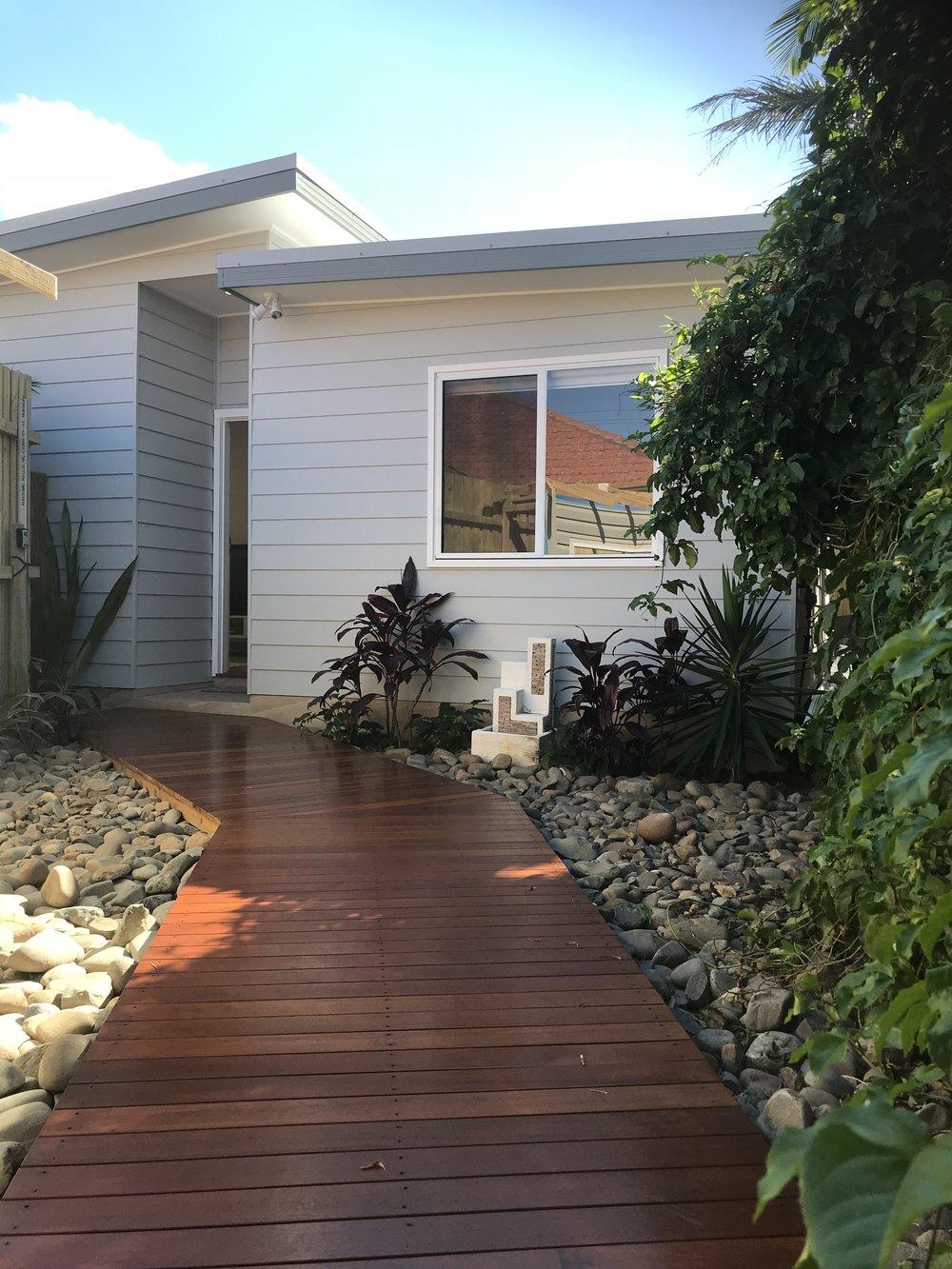 bungalow homes collaroy sydney 23.JPG