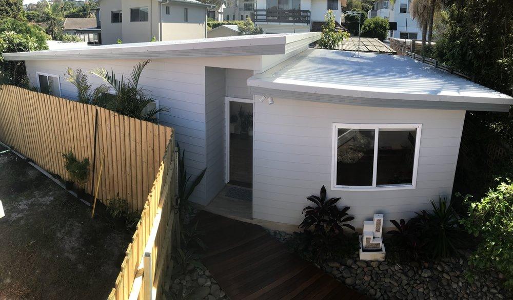 bungalow homes collaroy sydney 27.JPG