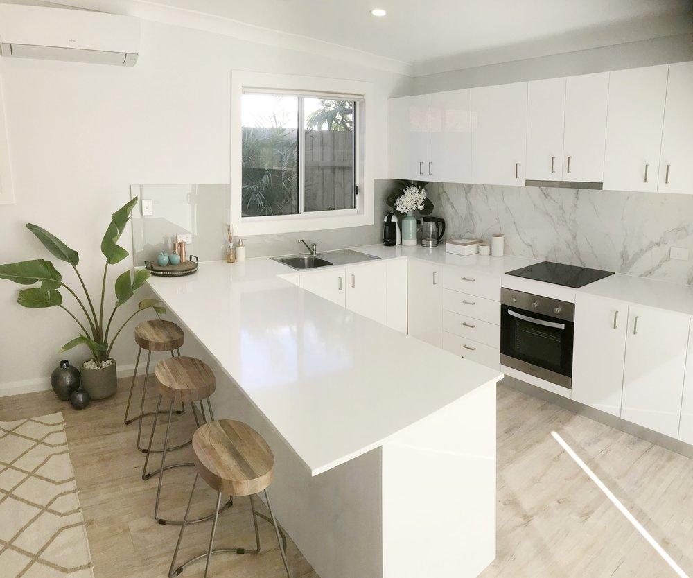 bungalow homes collaroy sydney 04.JPG