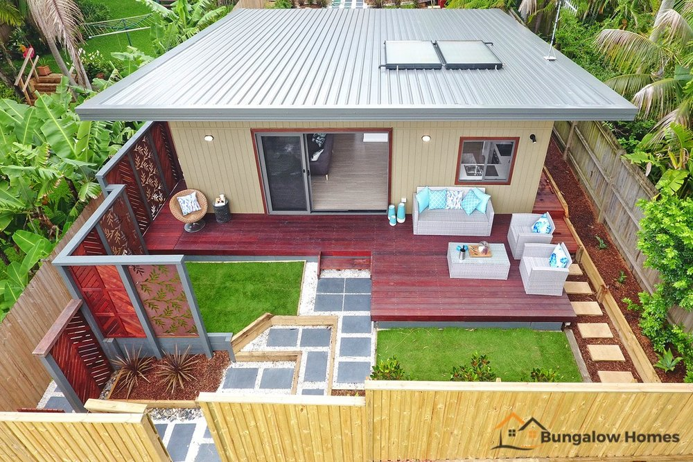 Bungalow Homes Granny Flat Flats Best Sydney-8.jpg