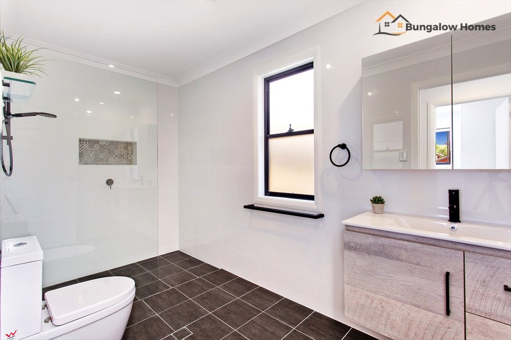 Bungalow homes granny flat flats best builder sydney north shore beaches metro epping.jpg
