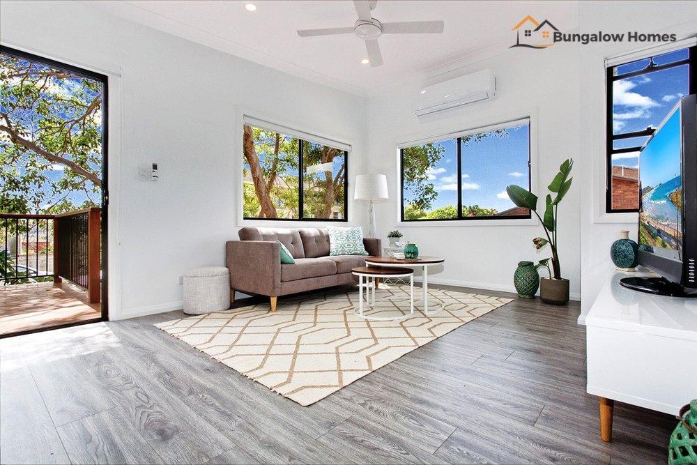 Bungalow homes granny flat flats best builder sydney north shore beaches metro epping-2.jpg