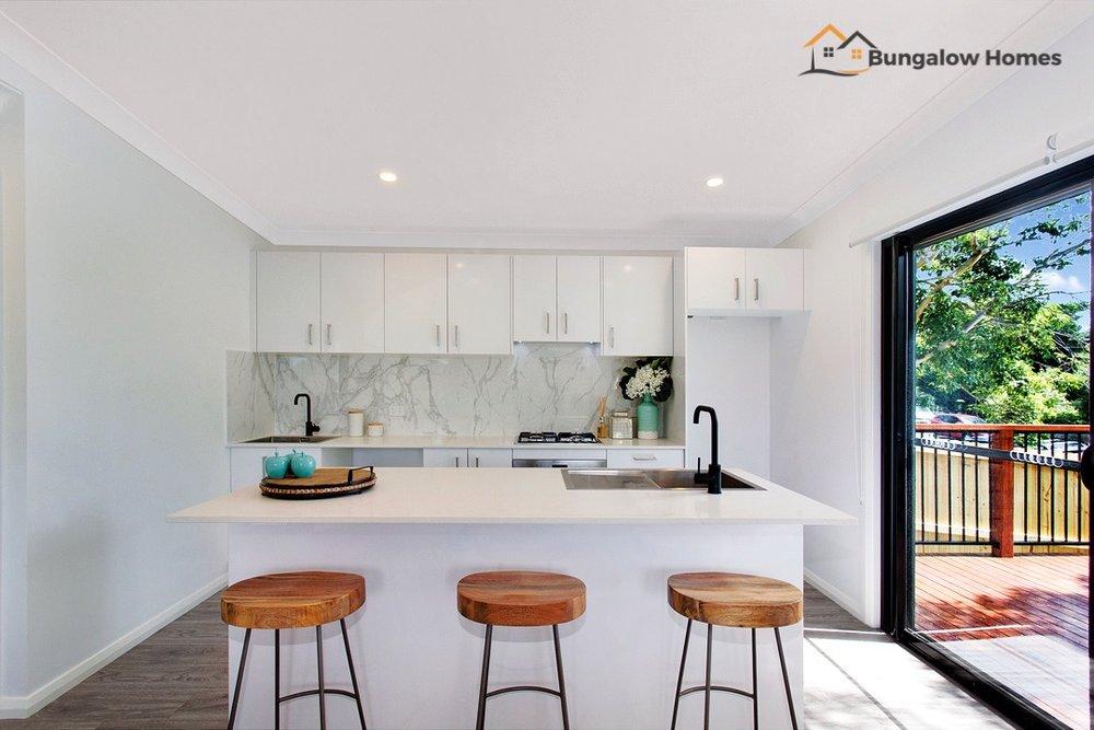 Bungalow homes granny flat flats best builder sydney north shore beaches metro epping-1.jpg