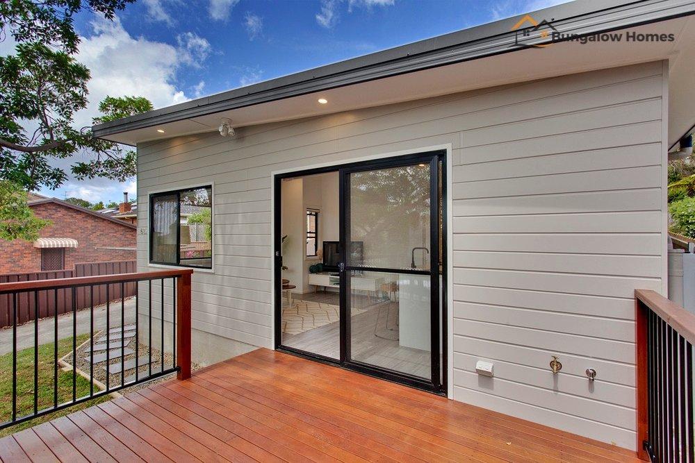 Bungalow homes granny flat flats best builder sydney north shore beaches metro epping-4.jpg