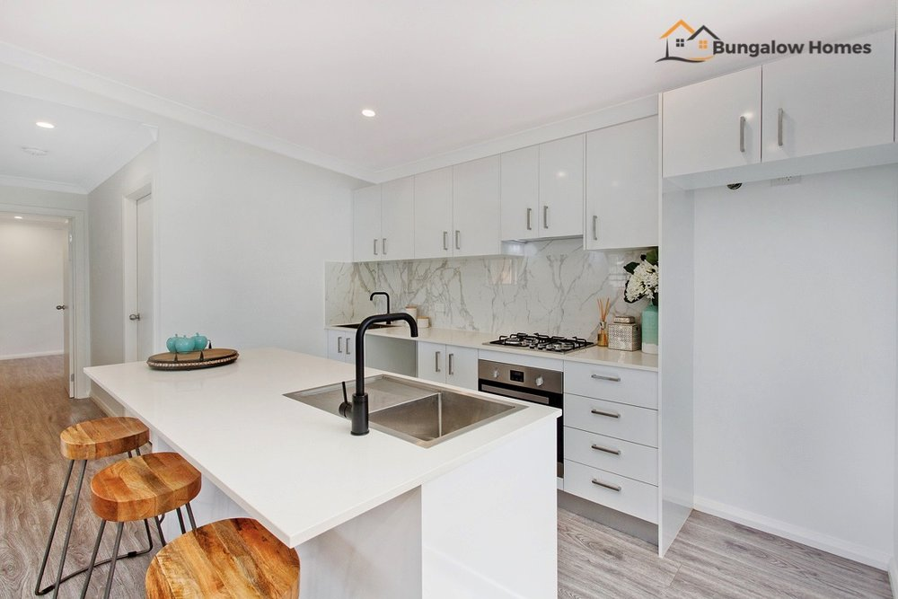 Bungalow homes granny flat flats best builder sydney north shore beaches metro epping-3.jpg