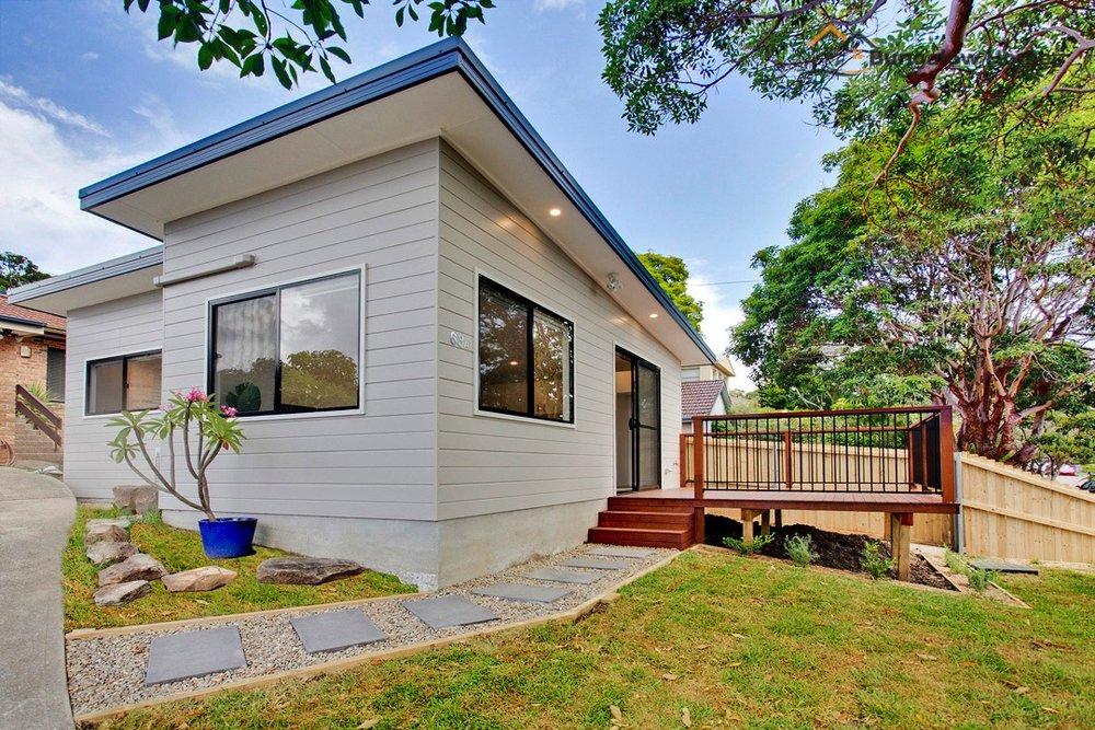 Bungalow homes granny flat flats best builder sydney north shore beaches metro epping-5.jpg