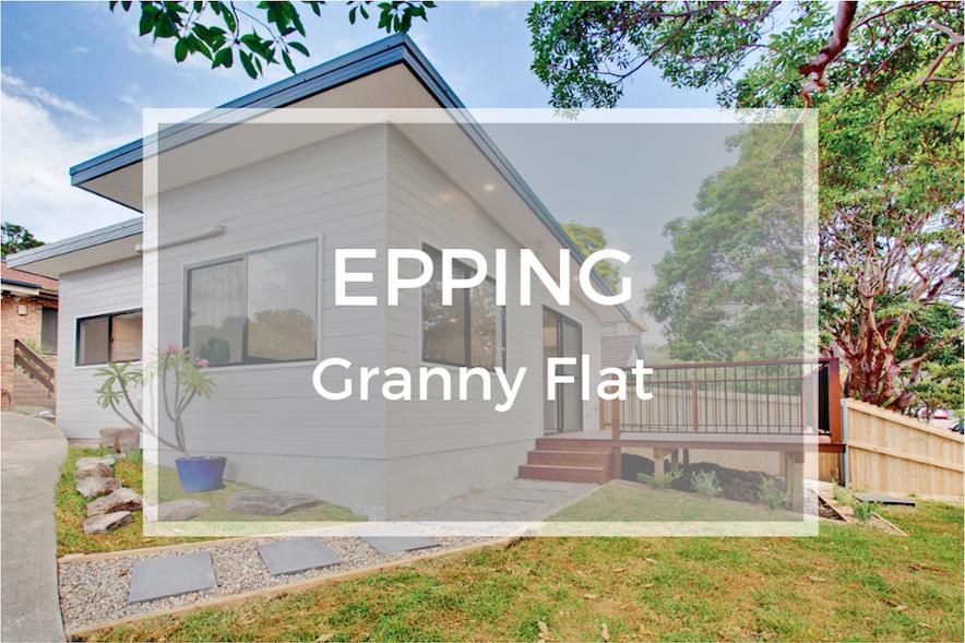 Bungalow Homes Granny Flat flats sydney epping best builder metro Australia.png