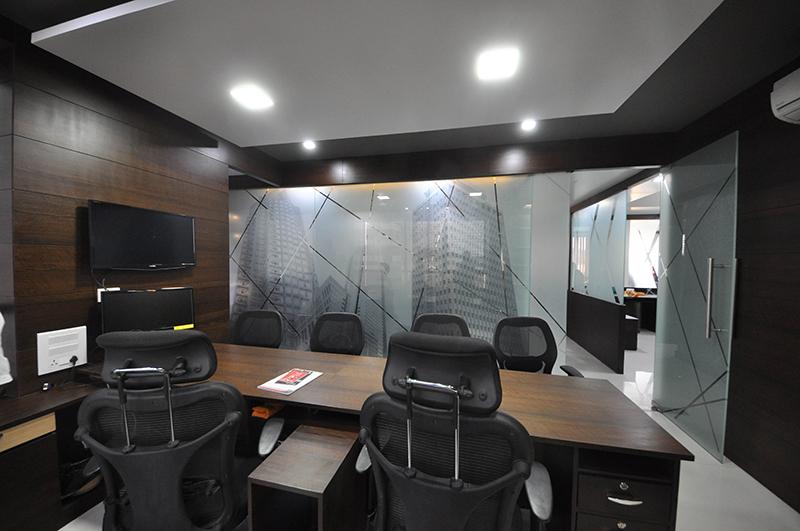 hubli office.jpg