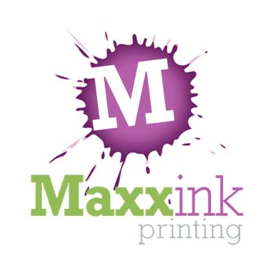 maxxink