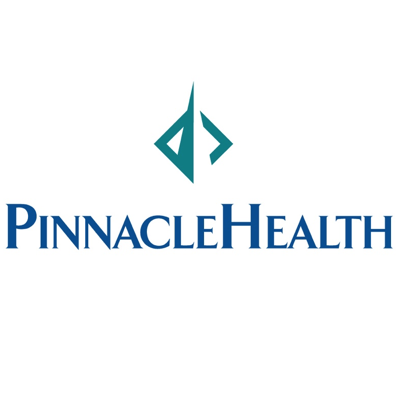 pinacle health