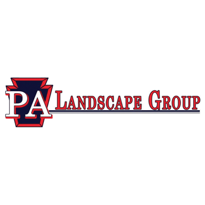 pa landscaping