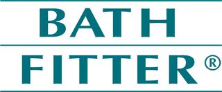 BathFitterLogo.png