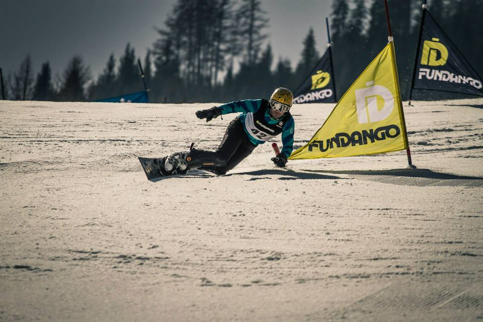 Murau_2015_PM_PhotoCredit_Fundango_20150325.jpg