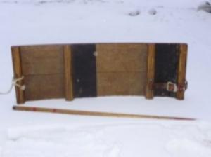 bunker-front.jpg