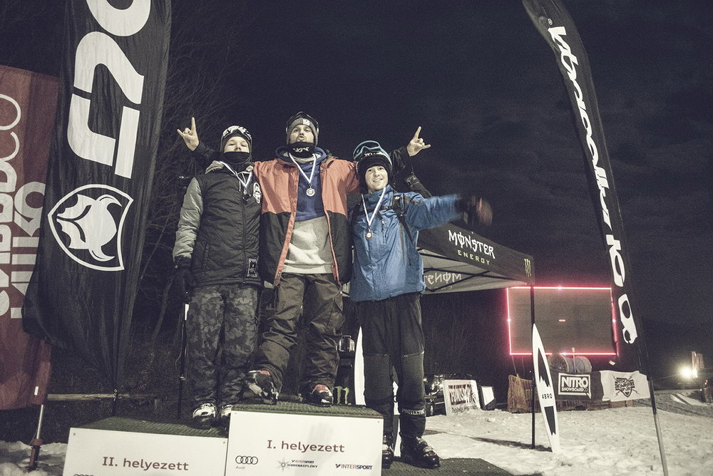 SD17Chinese DH Ski Podium.jpg