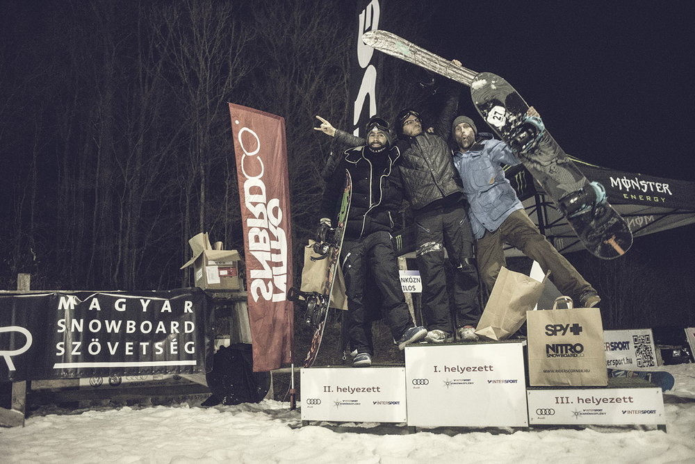 SD17SlopeStyle Podium.jpg