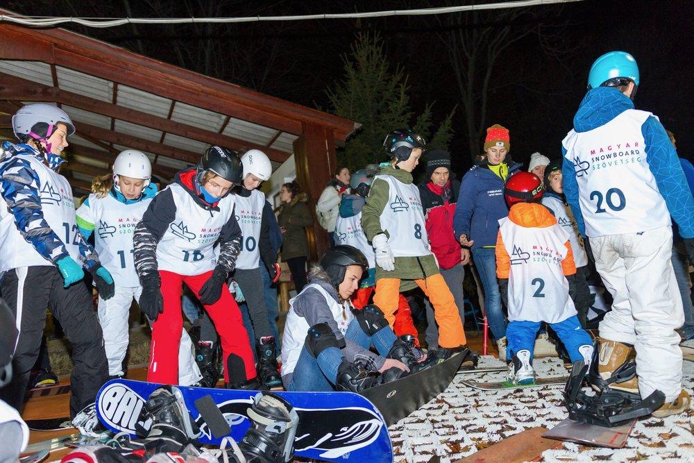 2017_Fogarasi_kupa_verseny_01_retigerzson.jpg