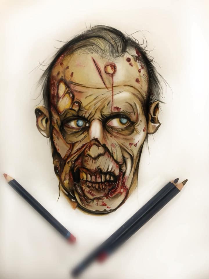 zombi draw.jpg