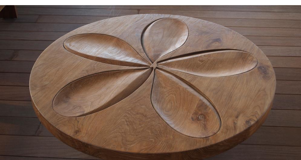 01 Kona Plumeria Table.jpg