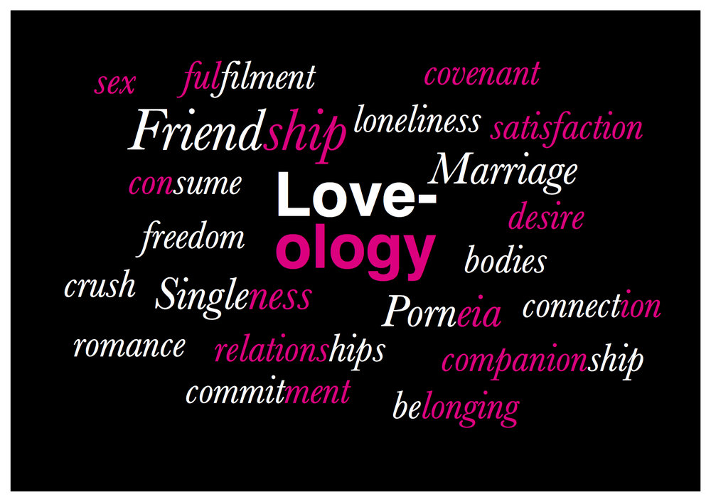loveology slide.jpg