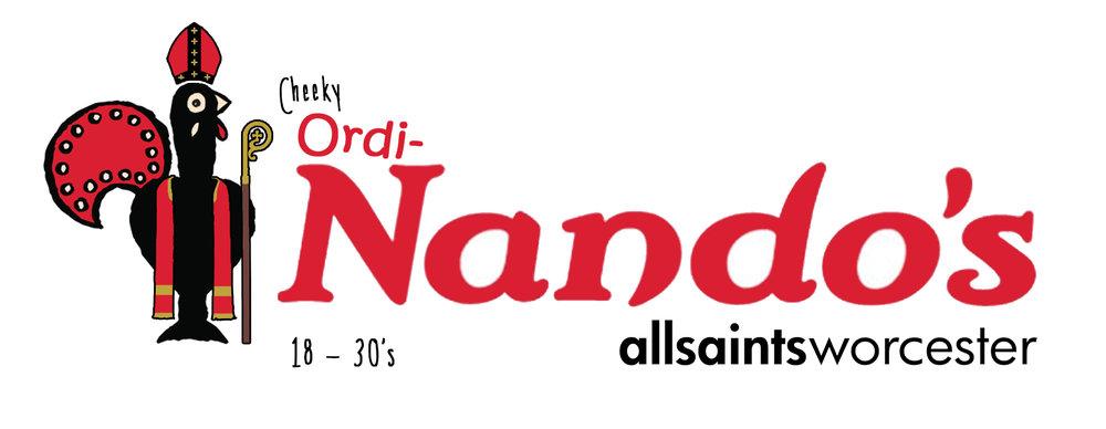 OrdiNandos Logo.jpg