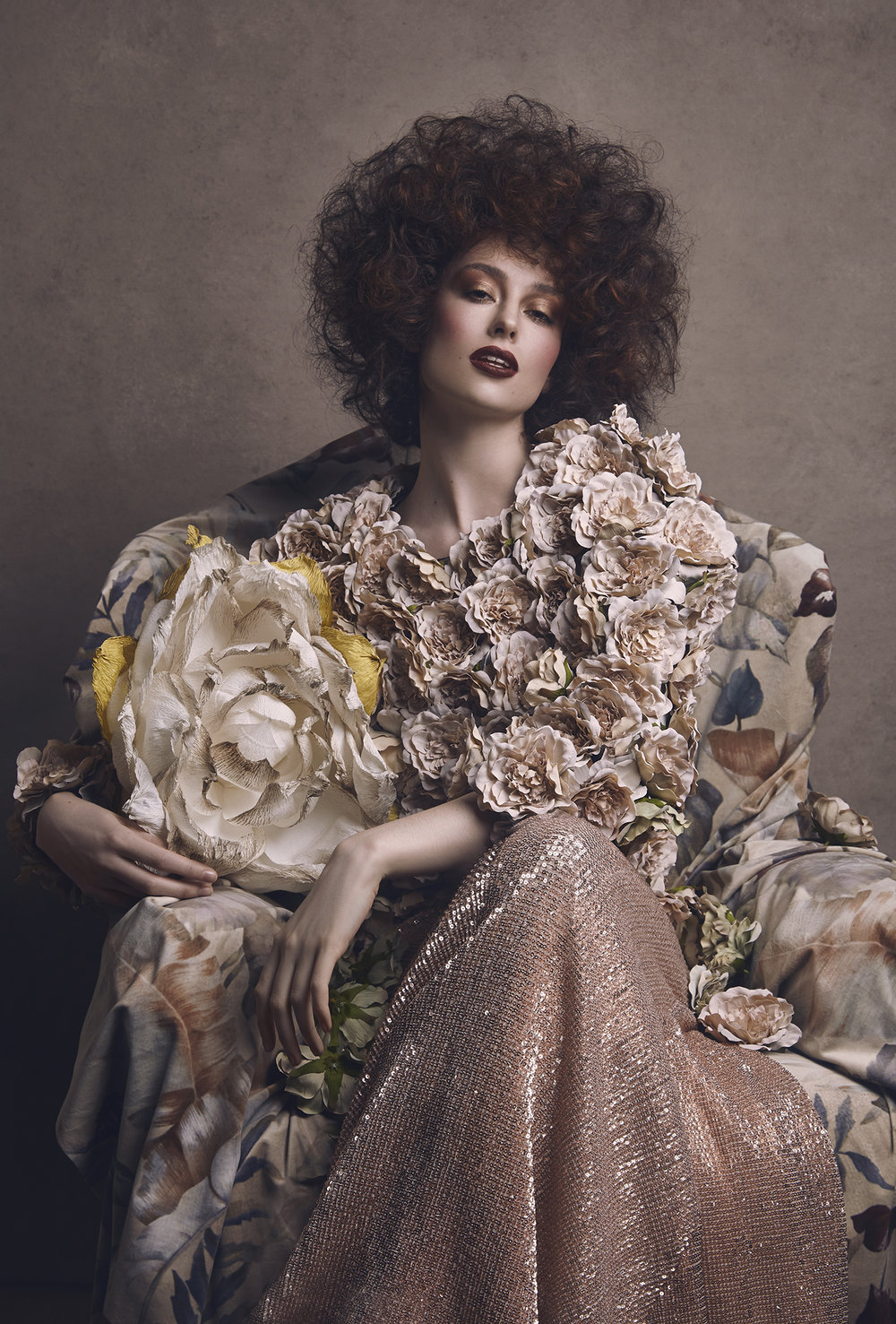 The-Flower-Book-by-Dana-Cole-floral-fashion-model-fashion-photography-fine-art-photography-beauty-photo-floral-shoot-vanity-fair-1.jpg