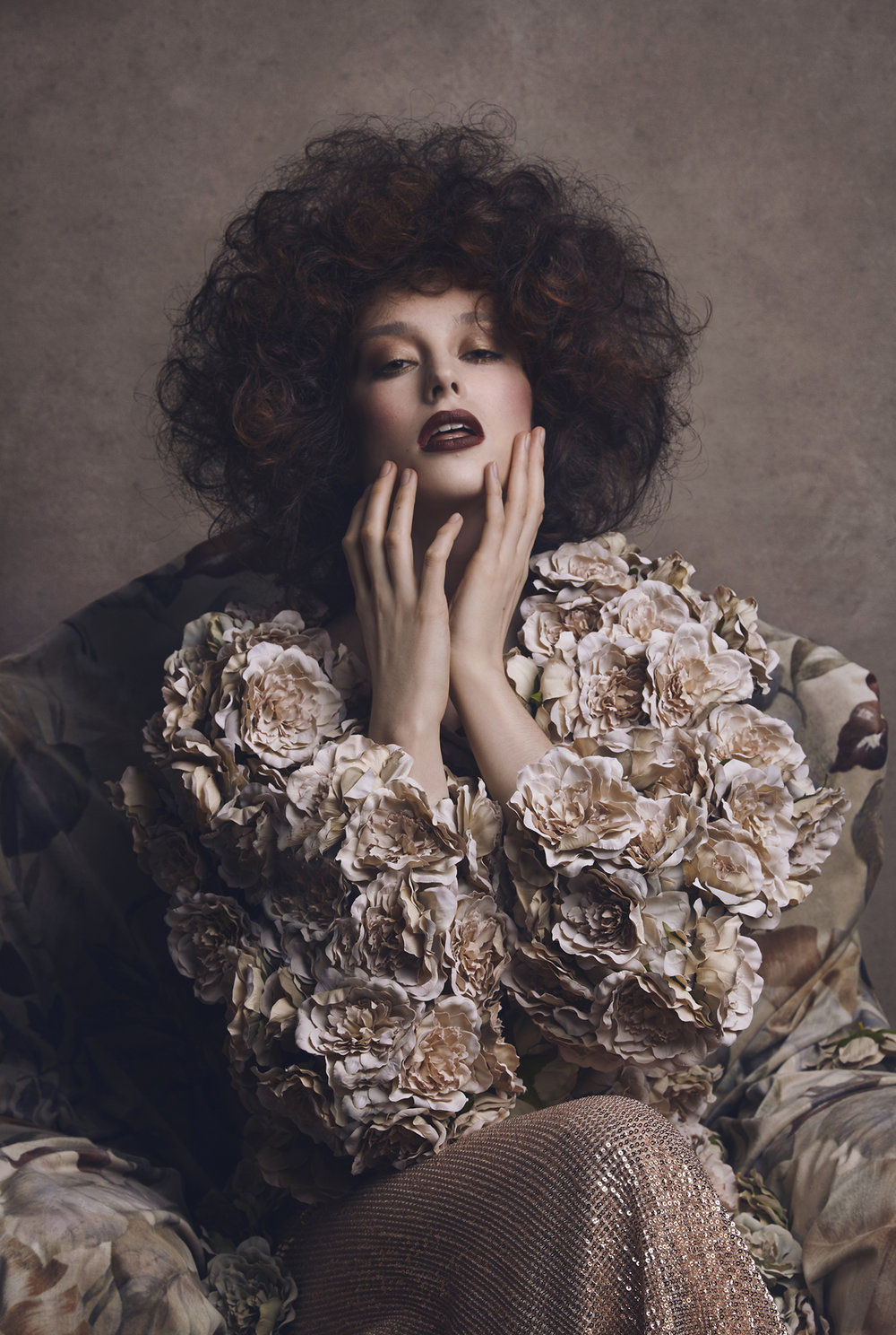 The-Flower-Book-by-Dana-Cole-floral-fashion-model-fashion-photography-fine-art-photography-beauty-photo-floral-shoot-vanity-fair-2.jpg