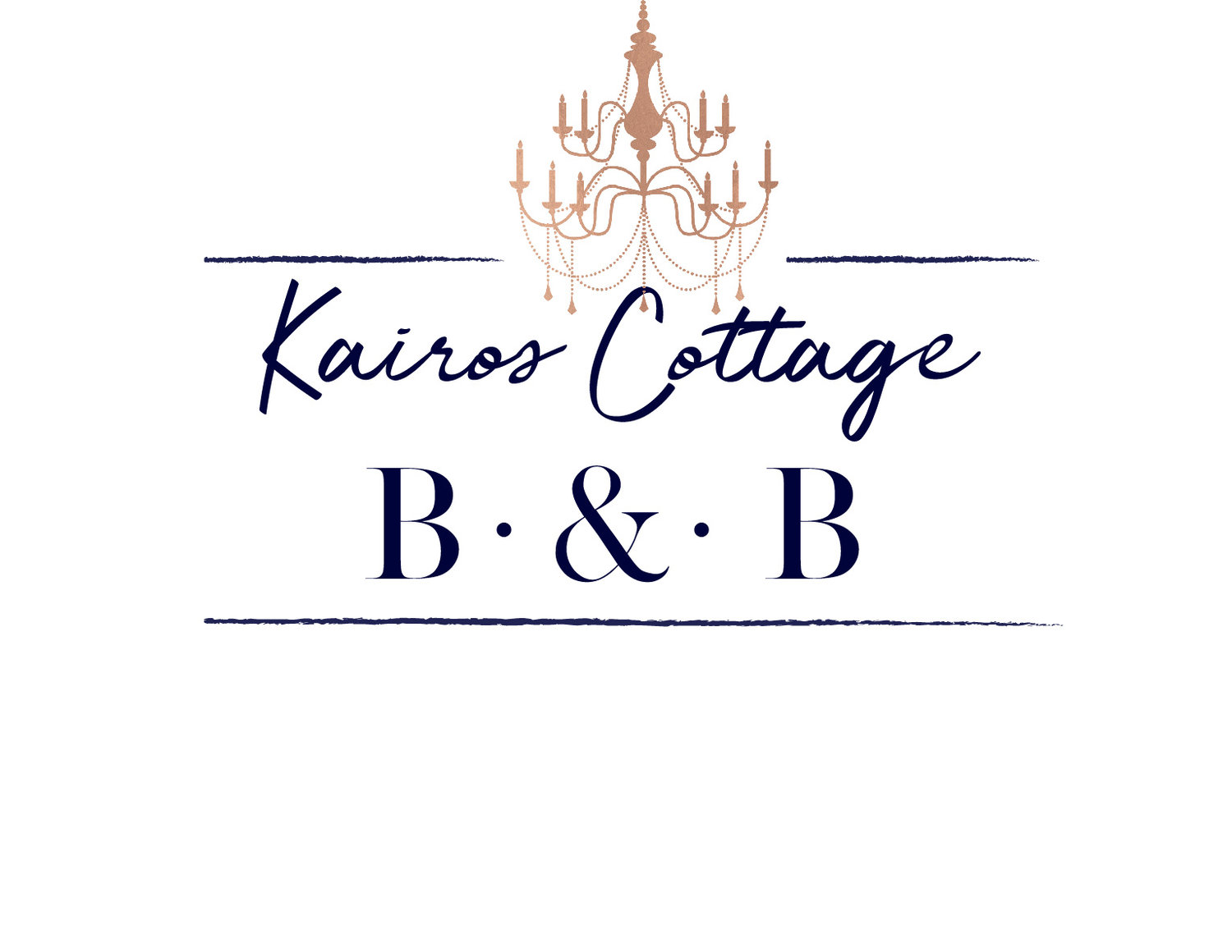 Kairos cottage B&B  in Ludertiz, Namibia