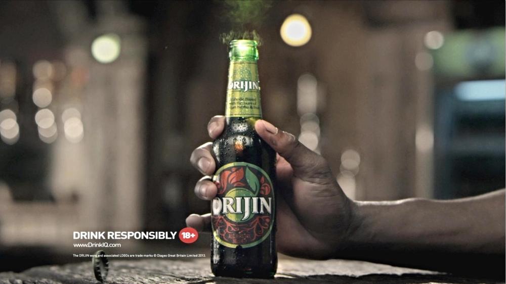 orijin-bitters