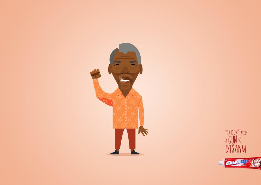 Close Up ad_Mandela.jpg