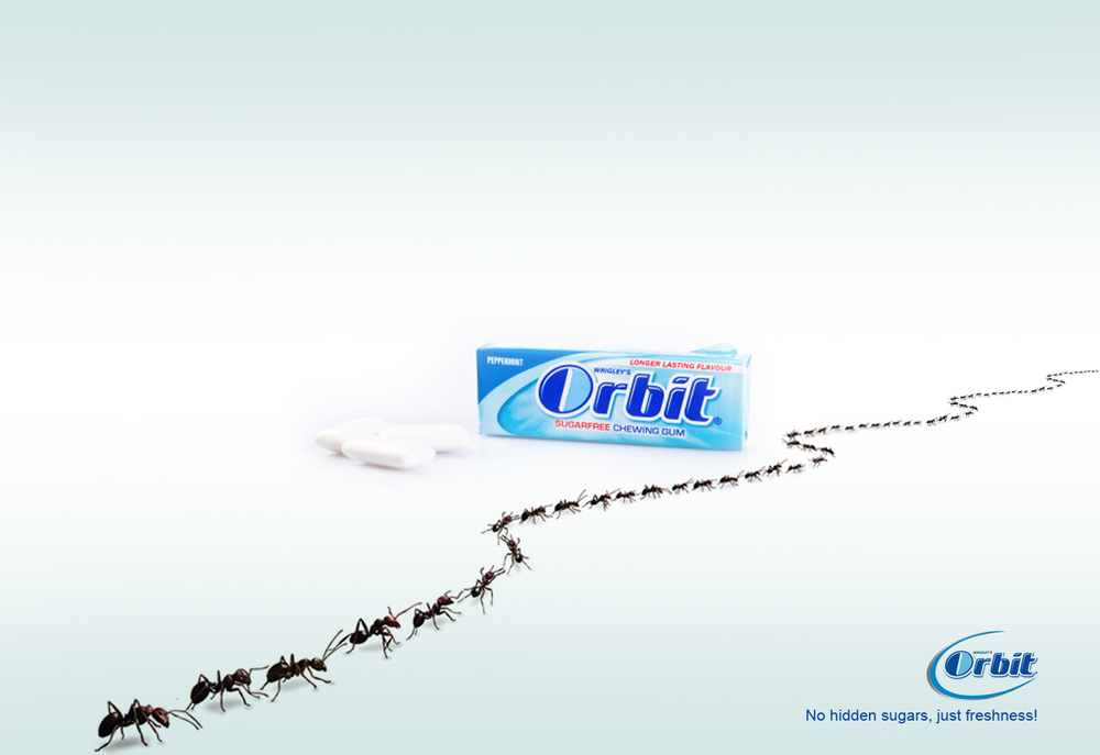 Orbit ad.jpg
