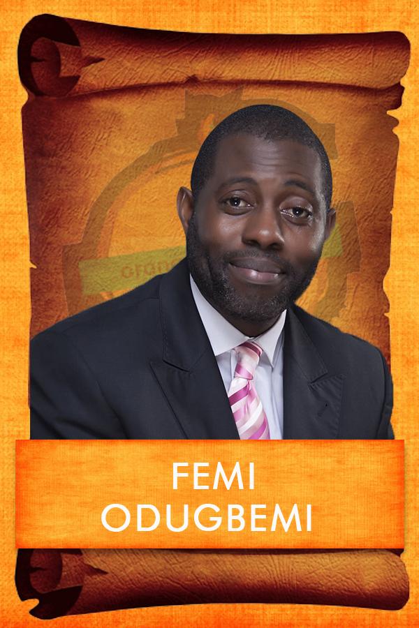 Femi Odugbemi.png