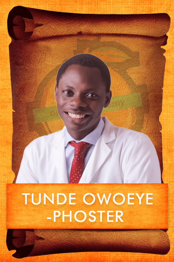 Tunde Owoeye.png