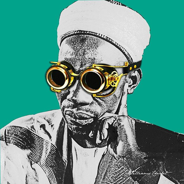 Tafawa Balewa // Source: @WillamsChechet [Instagram]