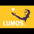 The Lumos Global logo