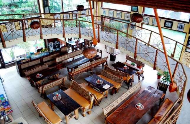 Terra Kulture. Image via reviewnaija.com