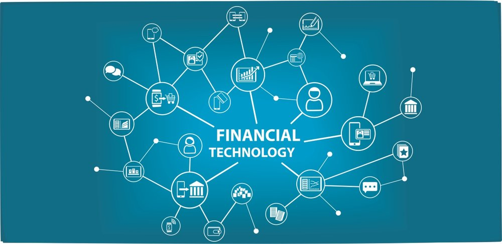 FinTech Illustration // Source: ethicolive.com
