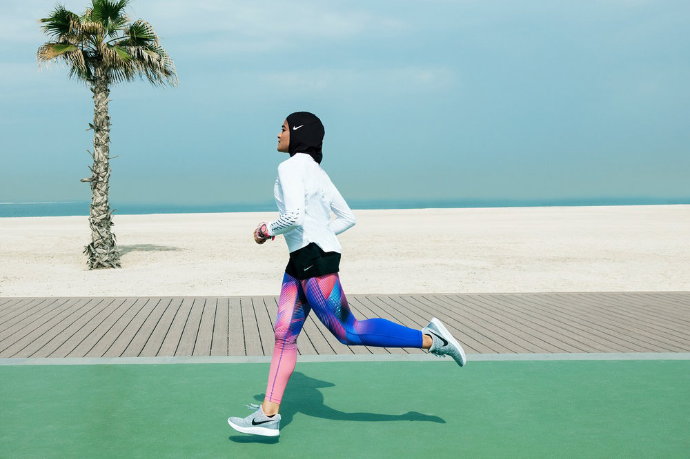 Nike Pro 1.jpg